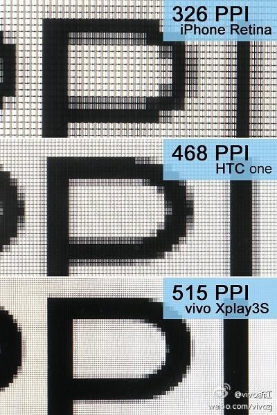 Vivo-Xplay-3S-screen
