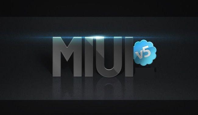 miui-v5-rom
