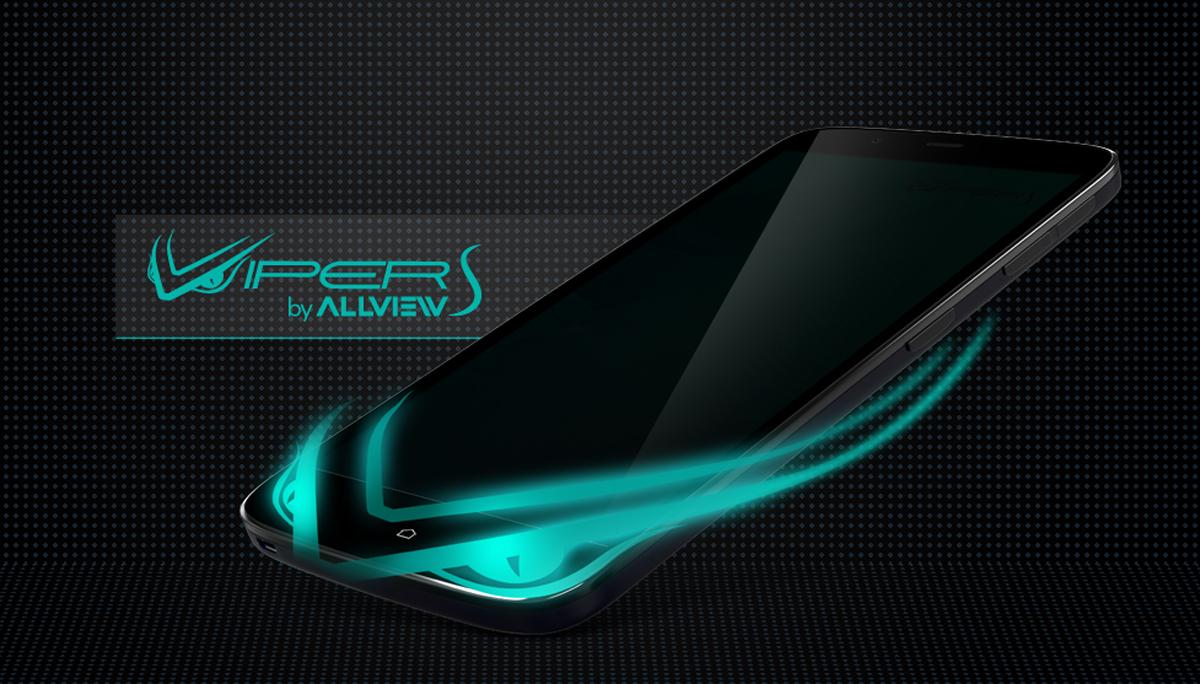 AllviewViper_S_2
