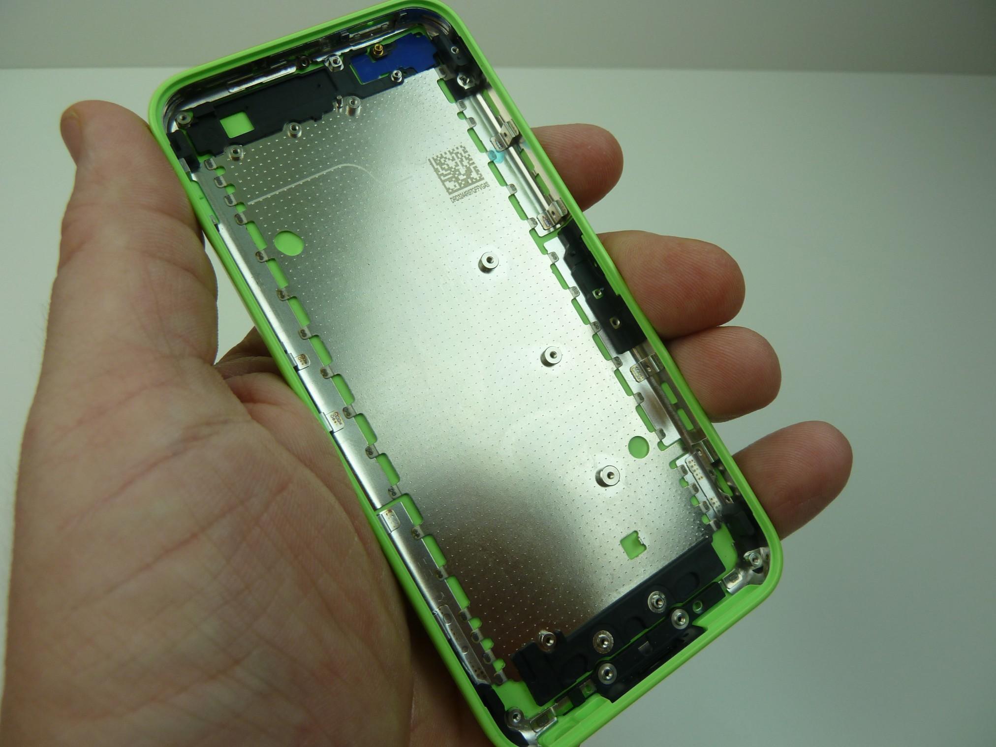 iphone-5c-internal