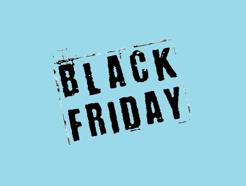 Black_Friday_Logo