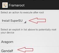 Cum Faci Root Pe Nokia X Si Instalezi Google Play
