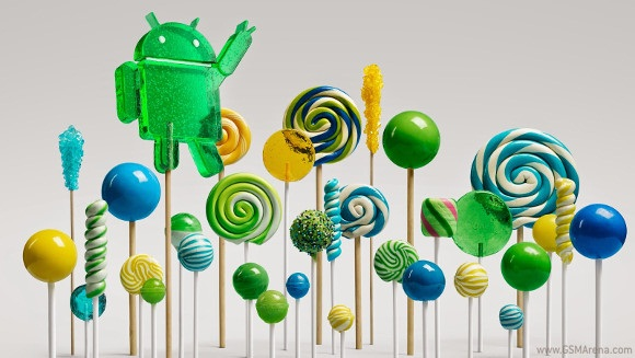 Samsung Galaxy S5 Primeste Android 5.0 In Decembrie