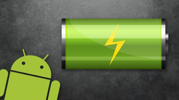 Daca ai probleme cu bateria telefonului incerca o calibrare