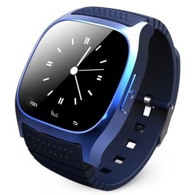 Iata 5 modele de ceasuri inteligente cu preturi mici