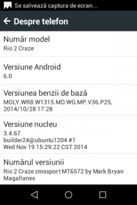 Screenshot_2014-01-01-00-06-56