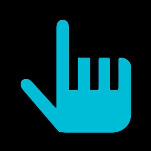 Swipe Navigation – o aplicatie pentru quick launching