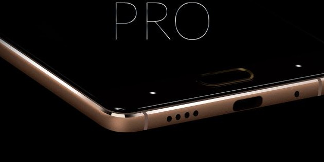 Allview P6 Pro, oficial firmware Android Lollipop BACKUP