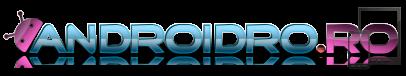 Androidro.ro - Android Romania, cele mai noi stiri