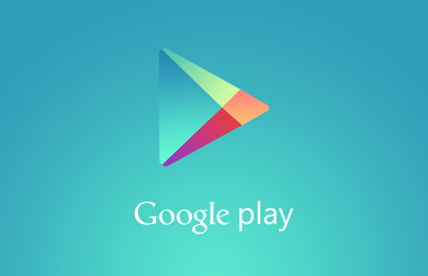 descarca google play