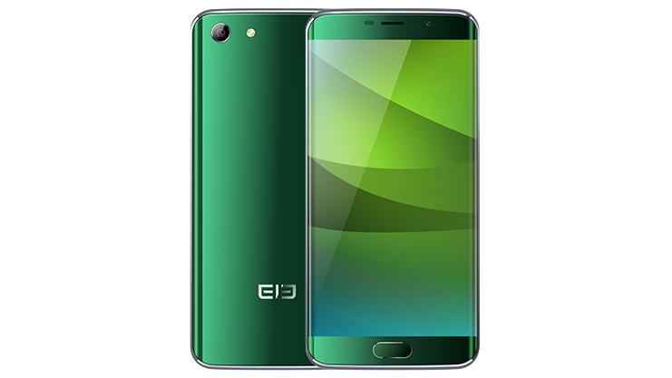 Elephone-S7 2