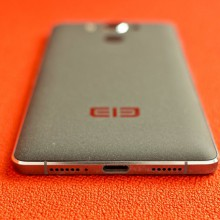 Elephone P9000 4G