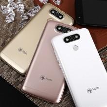 MPIE Z9, clona LG G5