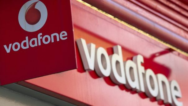 Conditiile de reziliere a contractelor incheiate cu Vodafone