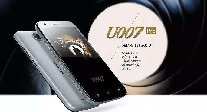 ulefone-u007-pro-13