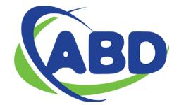 logo_abd_computer_1389711822