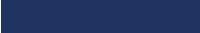 logo_badabum-ro_1477403898