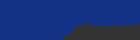 logo_blackview-ro_1458921282