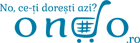 logo_ondo-ro_1421327060
