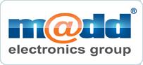 logo_pcmadd-com_1384803965