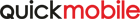 logo_quickmobile-ro_1434459705