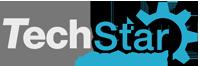 logo_techstar-ro_1476867014