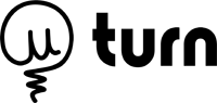 logo_uturn-ro_1472032967