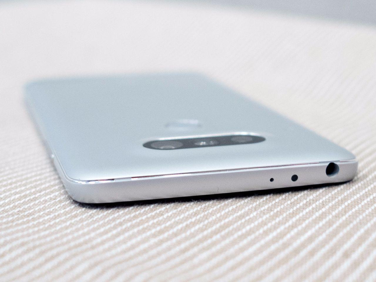 LG G6 1