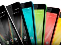 Allview V2 Viper i, telefon din gama Viper Accesibil
