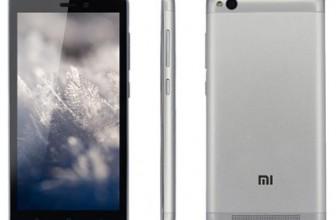 Xiaomi Redmi Note 3 vs Redmi 3, preturi, comparatie si review
