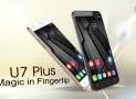Oukitel U7 Plus, inca un 4G accesibil in oferta magazinelor online