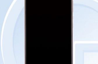 Huawei Honor V8 primeste confirmarea TENAA, avem specificatiile si data de lansare.