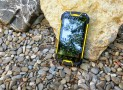 Review Snopow M8 si M9 telefoanele rugged aproape indestructibile