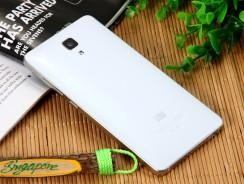 Xiaomi Mi4 are o reducere de pret in cadrul magazinului gearbest
