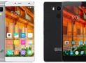 Elephone P9000 4G vesrus Elephone S3 4G, doua telefoane bune si accesibile, dar mai este loc pe piata de ceva nou?