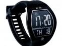 Evolio lanseaza noul smartwatch Evolio X-fit cu display curbat E-ink