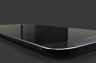 HTC One M9 Hima Lansare Probabila La CES 2015