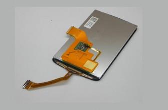 Oferte display lcd touchscreen pentru telefoane si tablete