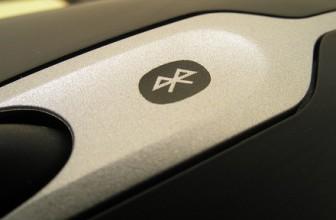 Cum conectez un telefon la o boxa bluetooth