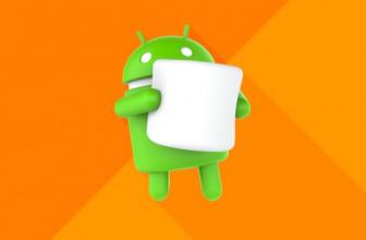 Samsung anunta telefoanele ce vor primi Android 6 Marshmallow