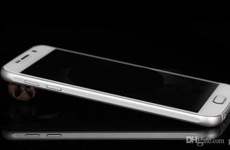 Replica Samsung Galaxy S6, detalii si pret