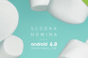 Huawei P8 Lite primeste Android 6.0 Marshmallow in Polonia si Germania, urmeaza si Romania curand