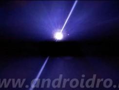 Cateva aplicatii Android utile in categoria sunet-muzica, stroboscop, orga lumini, etc