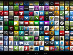 Top 10 aplicatii Android martie 2016, aplicatii mai speciale pentru unii…