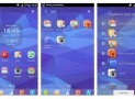 5 noi launchere pentru telefoanele Android