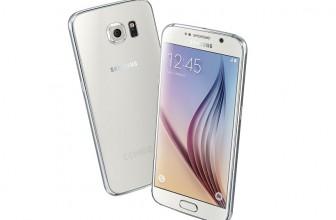 Ce magazin vinde cel mai scump Samsung Galaxy S6