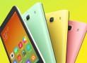Top 5 telefoane chinezesti populare la ora actuala