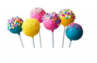 Android 4.5 Lollipop Detalii Si Lansare