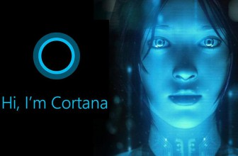 Microsoft Aduce Cortana Pe Android