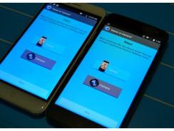 Transforma telefonul in camera video de supraveghere, Walkie Talkie sau webcam!